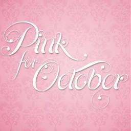 pink pinkygirl allesinpink pinky october2015