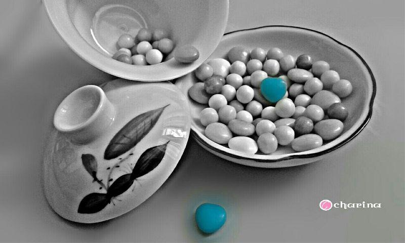 love heart blackandwhite ceramic photography