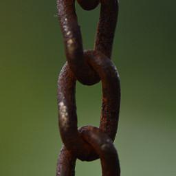 macro chains