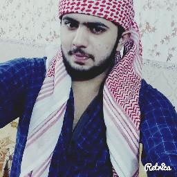 arabic love photography pathan