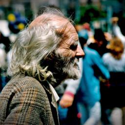 travel peoplephotography streetphotography leica leicacamera