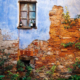 italia ventana vino