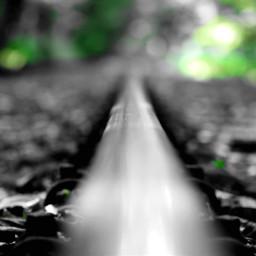 k leica railway leicacamera leicam