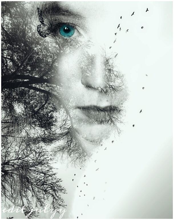 @delacam & @tigranmelkonyan1 pics.    #edited by me.;))  #artisticselfie #birds