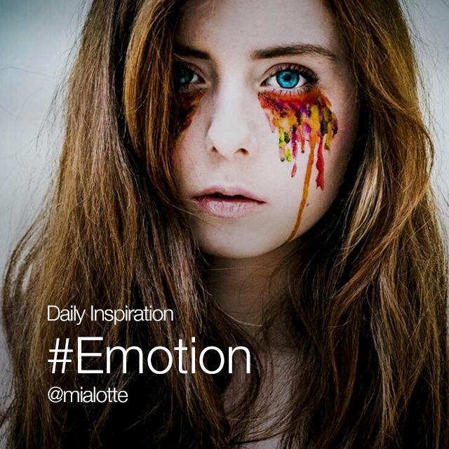 picsart popular hashtags #emotion
