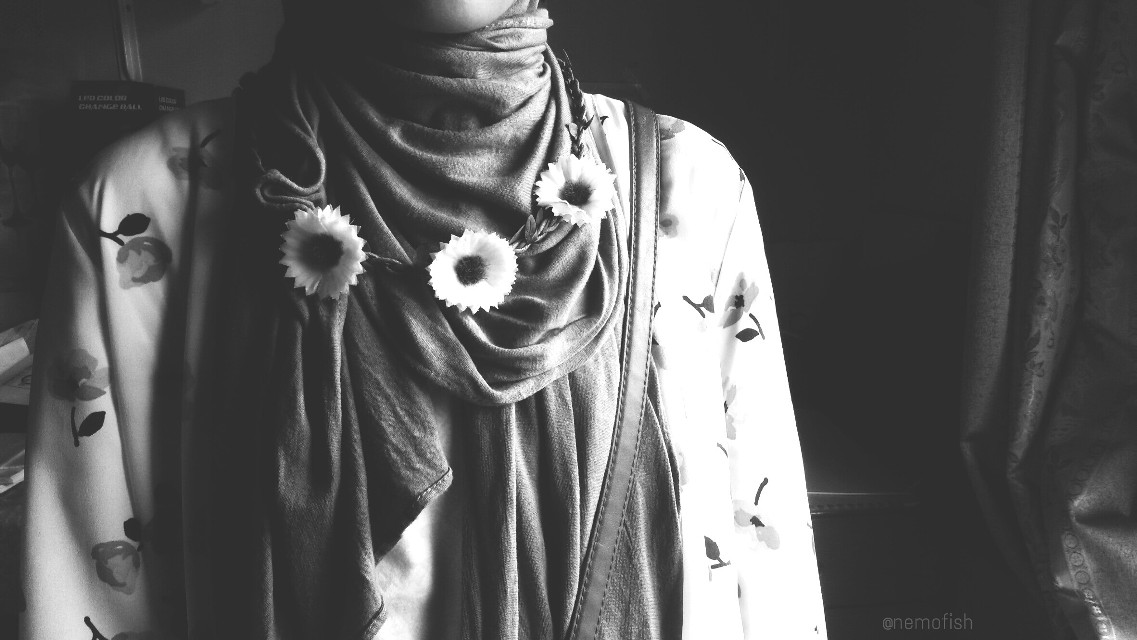 We are two but one I miss you my half all the time.... #photography #blackandwhite #flower #collage #antiselfie