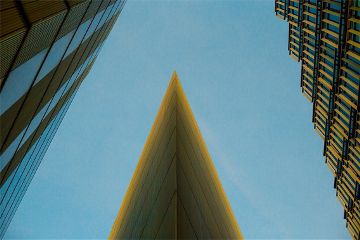 symmetry shapes edge london