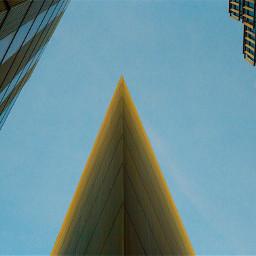 symmetry shapes edge london