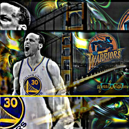 stephcurry goldenstate warriors gswarriors speedvisiongraphics