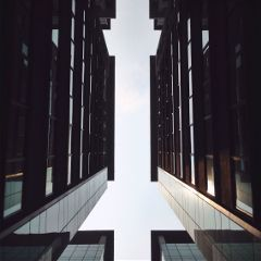 interesting art photography sky kualalumpur