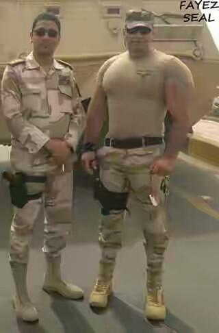 حد ليه شوق ف حاجة