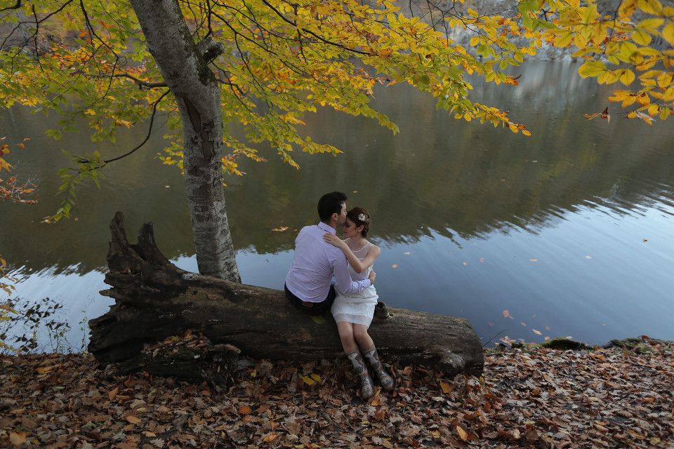 #freetoedit #couple