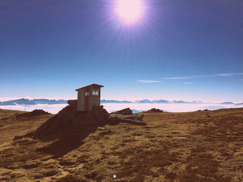 Saualpe #mountains#landscape#natur#wanderlust#beautiful#picture#photographie#photophanatik#freetoedit