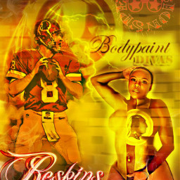 bodypaintdivas bodyart httr speedvisiongraphics digitalart