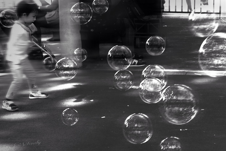 #urban #emotion #blackandwhite  #people #streetphotography