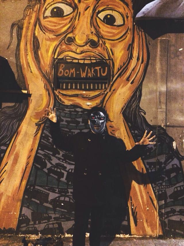 #mask #picsart