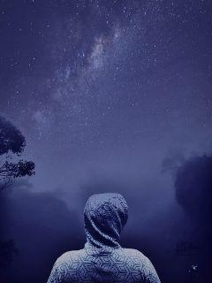 wapstarrysky interesting art photography nightlife