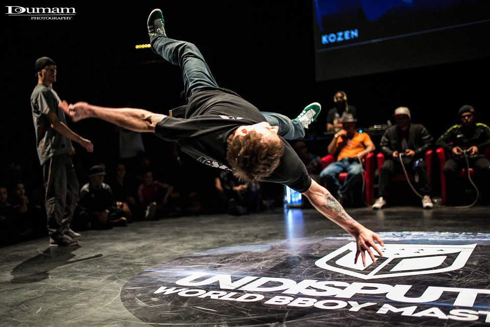 Worldbboyseries  Undisputed |  Bboy Alkolil #bboy #bboying #doumam #doumamphotography #breakdance #worldbboyseries #dance #dancephotography #dancephotographer #bboyworld  #alkolil #battlepro #bcone #ibe #undisputed