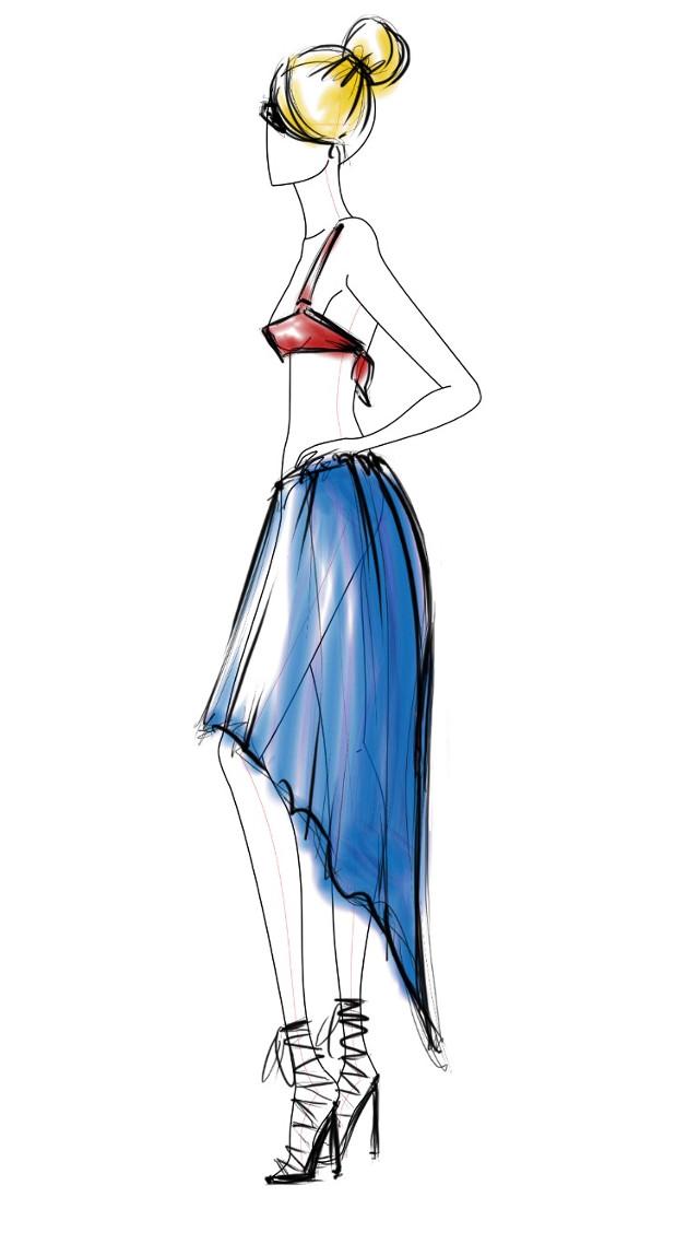 #fashion #fashioncliparts