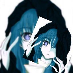 anime аниме