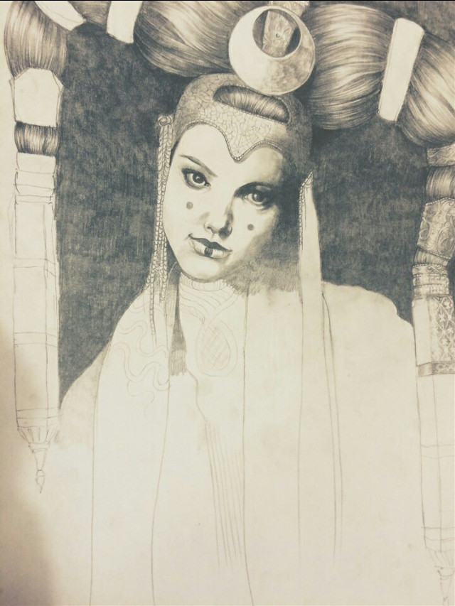 Still not over 😑  #art #winter #sketches #love #people #pencilart #blackandwhite