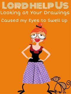 sinful drawing art portrait petsandanimals