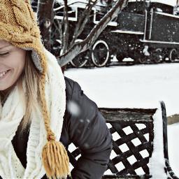fun snow trains me happy