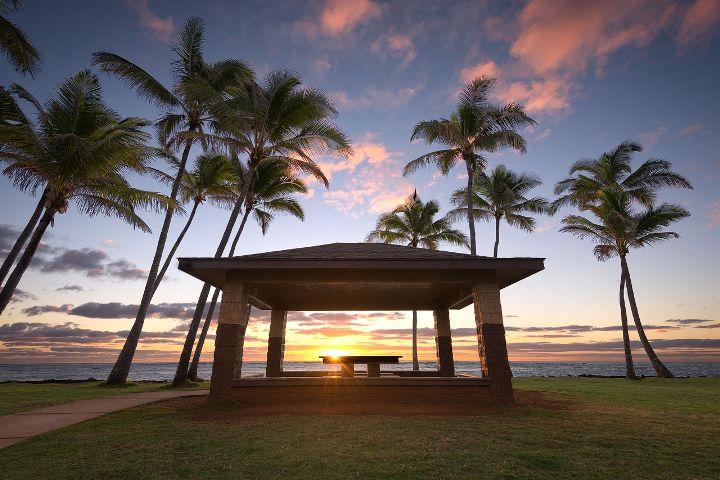 #hawaii,#nature,#landscape,#sunrise,#kauai