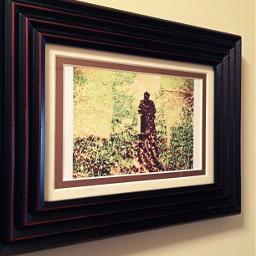 interesting framedpictures createdwithpicsart crisp mypicture