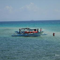 photography travel beach sandbar