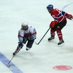freetoedit hockey sport
