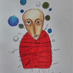 colorful illustration illust illustrator insdraw