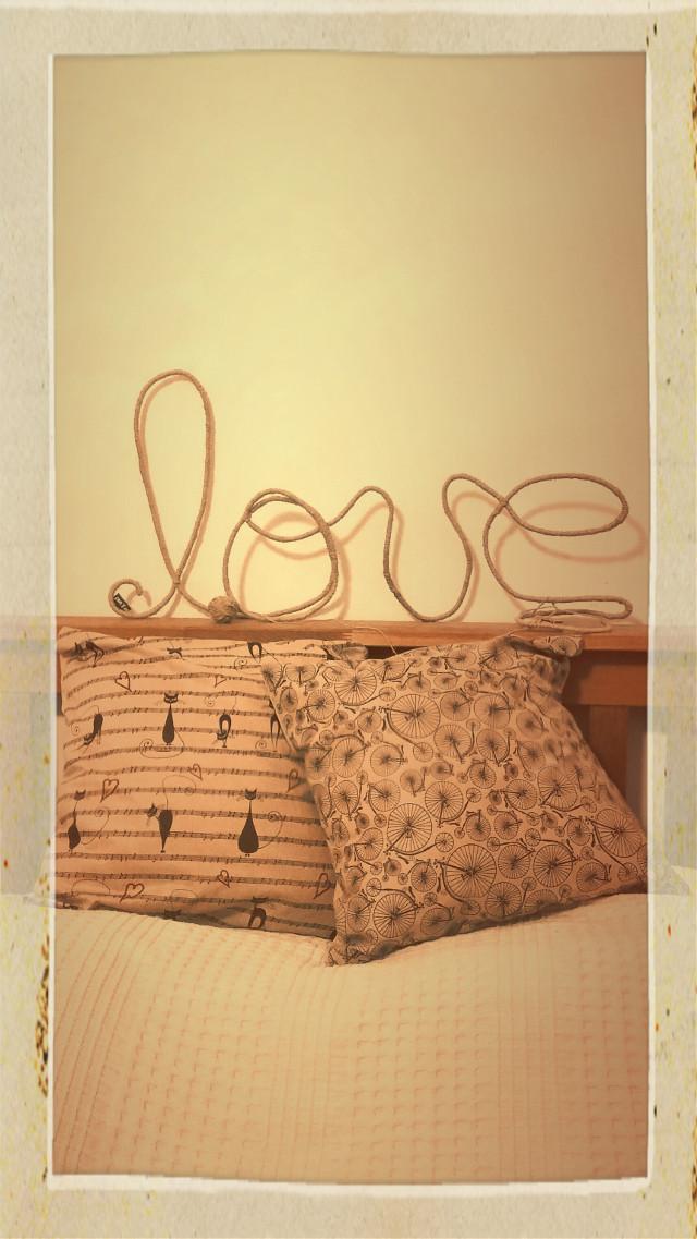 #handwritten #love #atmosphere