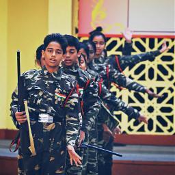 indianarmy groupdance nationalintegrity photography india