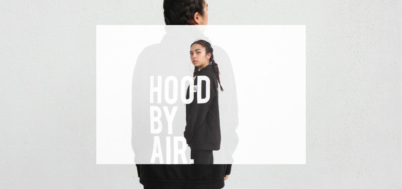#streetwear #streetstyle #fashion