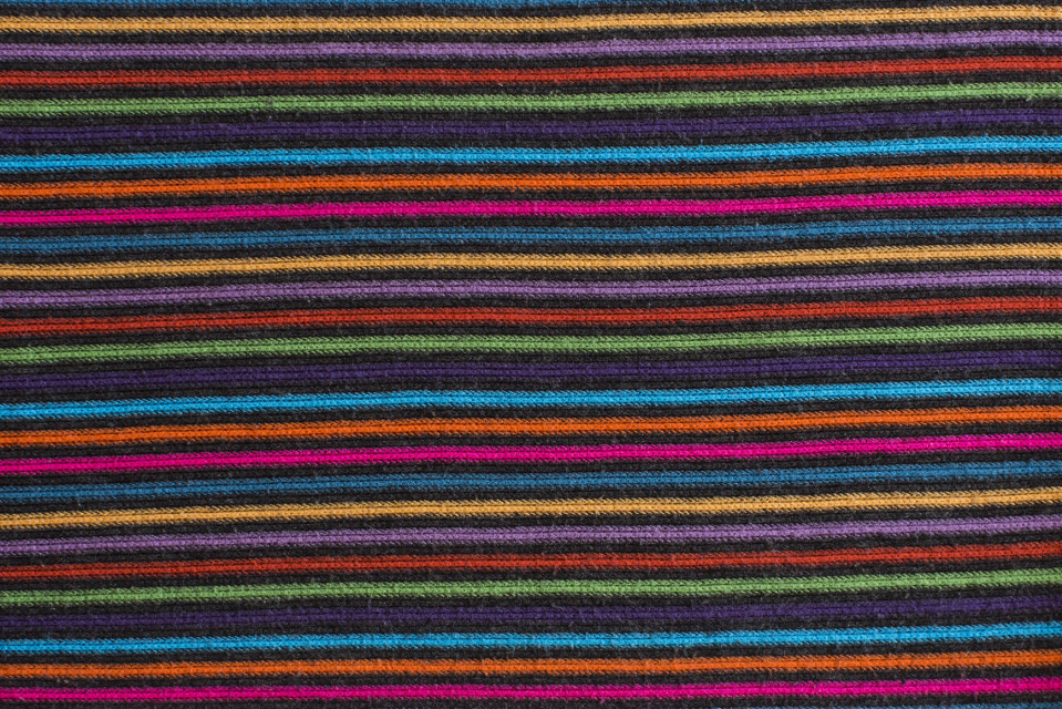 #freetoedit  #texture #textile #pattern #background #colors #rainbow #colorful  #grig15