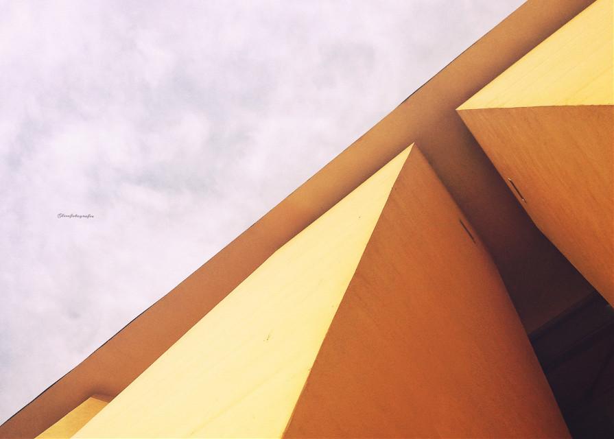 #minimal #architecture