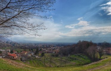 italy myland mytown interesting nature