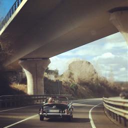 classiccars mercedes