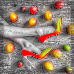 art colorful creative myedit colorsplash