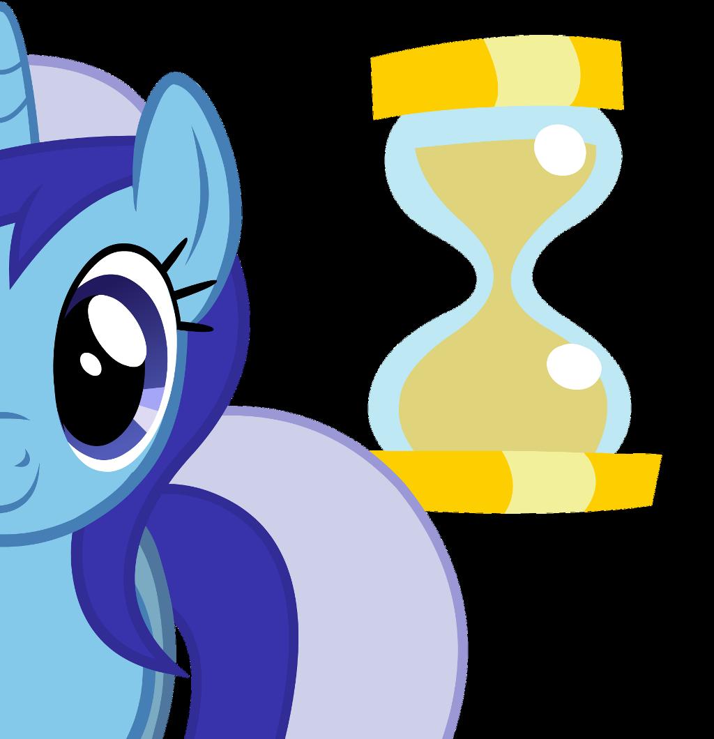 My Little Pony - Minuette (Colgate) #mlp #mlp2016 #mlpcolgate #mlpminuette