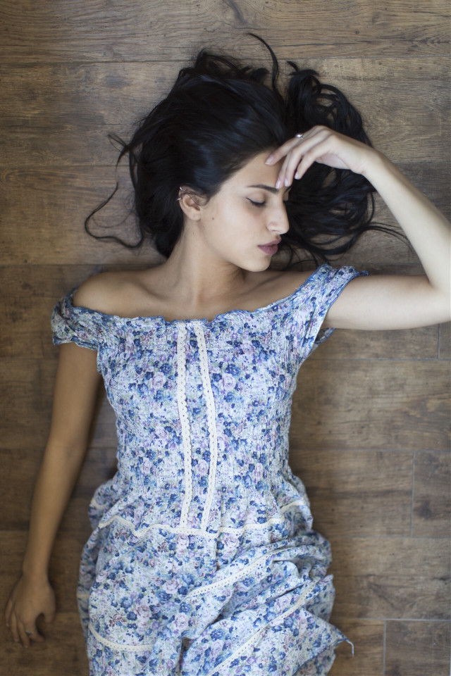 #FreeToEdit #portrait #girl #floor #photography #grig15 #beauty