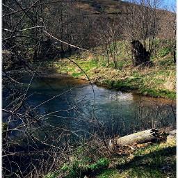 outdoorphotography nature photography naturalbeauty rivers