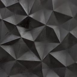 freetoedit 3d wallpaper background texture