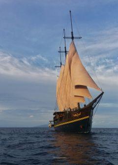 freetoedit yacht ship sea photography