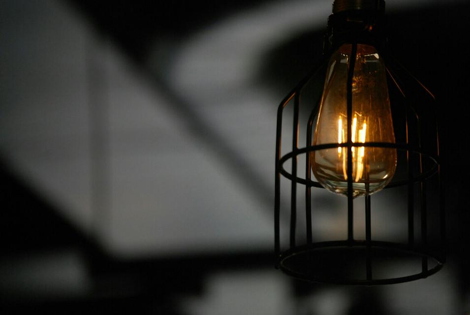 #photography #light #bulb #freetoedit #unedited
