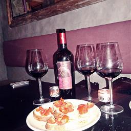cantinecapuzzimati madeinpuglia lifestyle food wine