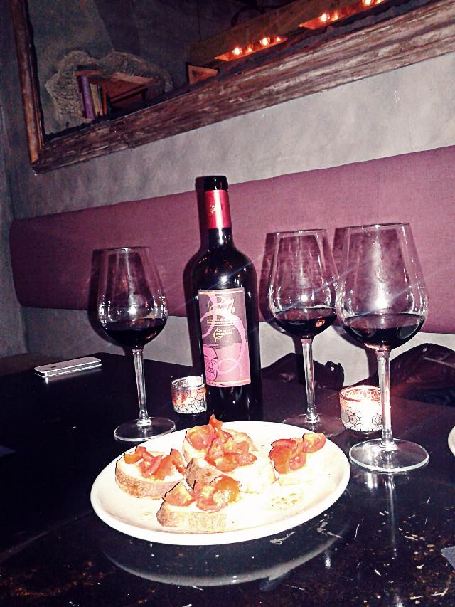 #cantinecapuzzimati    #MadeinPuglia  #lifestyle   #food   #wine #donCataldo   #photography