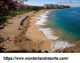 big island vacation rentals by owner