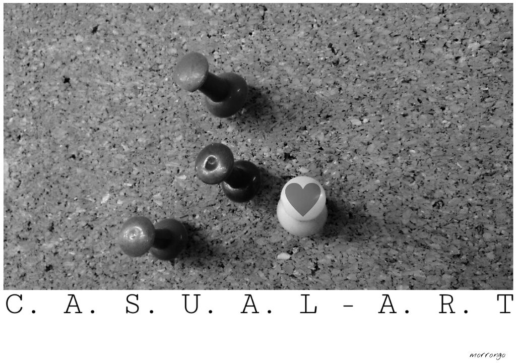 Casual art xii blackandwhite photography emotions love